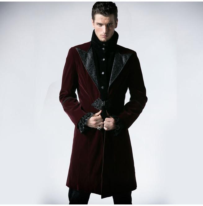 rebelsmarket_red_velvet_gothic_chinese_style_trench_coat_for_men_jackets_2.jpg