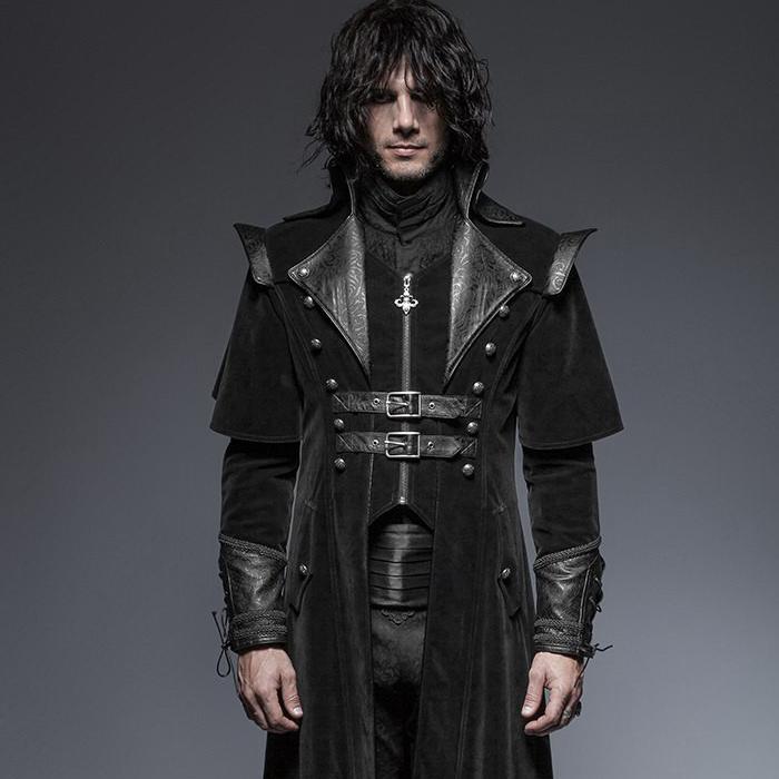 rebelsmarket_black_gothic_long_cloak_coat_for_men_coats_3.jpg