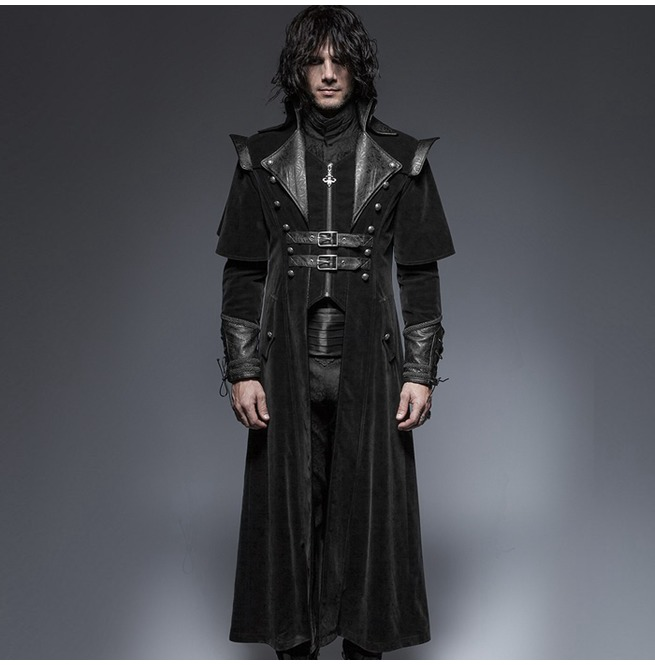 rebelsmarket_black_gothic_long_cloak_coat_for_men_coats_2.jpg