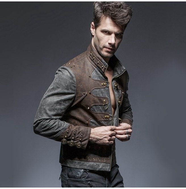 rebelsmarket_steampunk_short_jacket_for_men_jackets_2.jpg