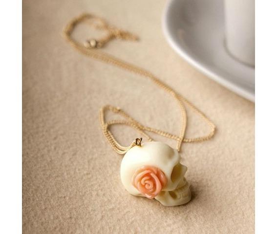 vintage_rose_white_skull_pendant_necklace_necklaces_3.jpg