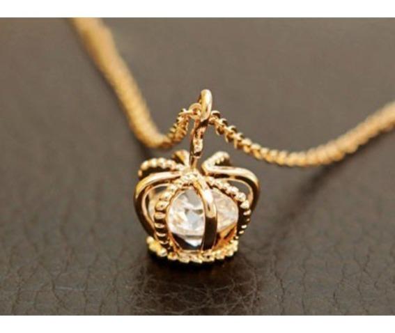fashion_crown_zircon_chain_necklace_necklaces_3.jpg