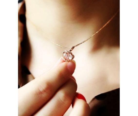 fashion_crown_zircon_chain_necklace_necklaces_2.jpg