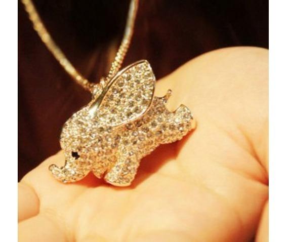 fashion_cute_elephant_pendant_necklace_necklaces_3.jpg