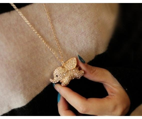 fashion_cute_elephant_pendant_necklace_necklaces_2.jpg
