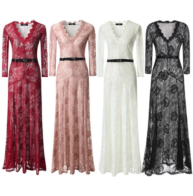 rebelsmarket_amoret_lace_wedding_maxi_dress_dresses_7.jpg