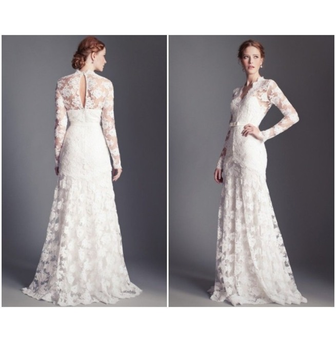 rebelsmarket_amoret_lace_wedding_maxi_dress_dresses_2.jpg