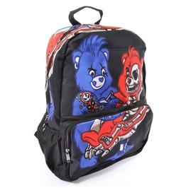 Tattoo Club Bag Backpack Cupcake Cult