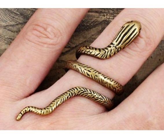 vintage_snake_adjustable_ring_rings_3.jpg