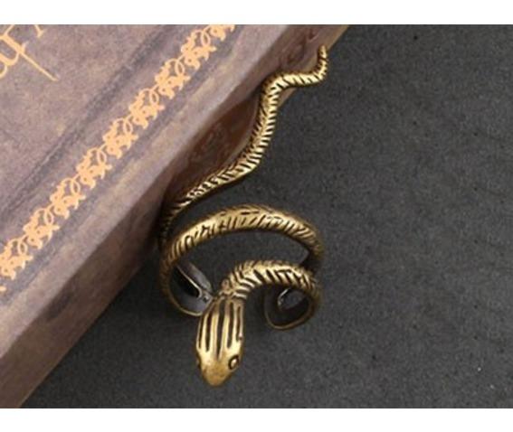 vintage_snake_adjustable_ring_rings_2.jpg