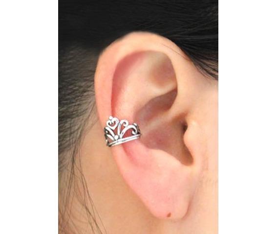 vintage_crown_ear_cuff_earcuffs_3.jpg