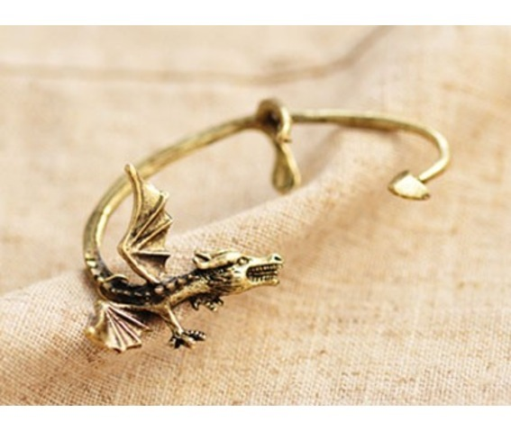gothic_vintage_dragon_single_ear_cuff_earcuffs_3.jpg