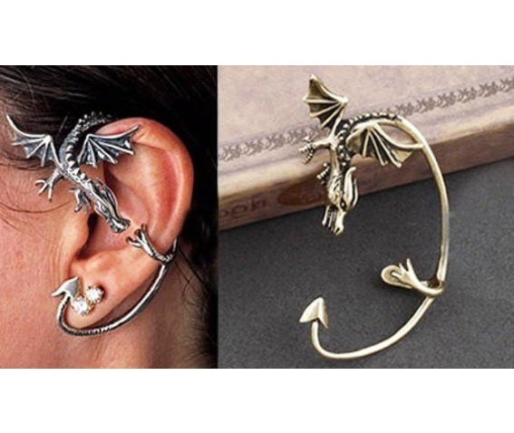 gothic_vintage_dragon_single_ear_cuff_earcuffs_2.jpg