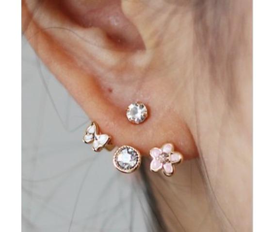 girly_lovely_flower_stud_earrings_earrings_3.jpg