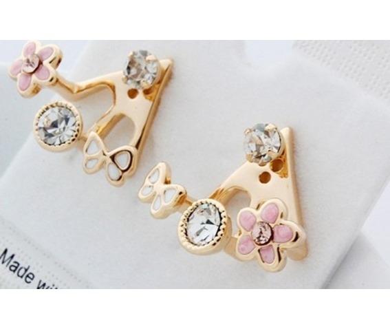 girly_lovely_flower_stud_earrings_earrings_2.jpg