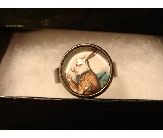 alice_wonderland_white_rabbit_ring_adjustable_rings_6.JPG