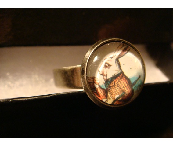 alice_wonderland_white_rabbit_ring_adjustable_rings_5.JPG