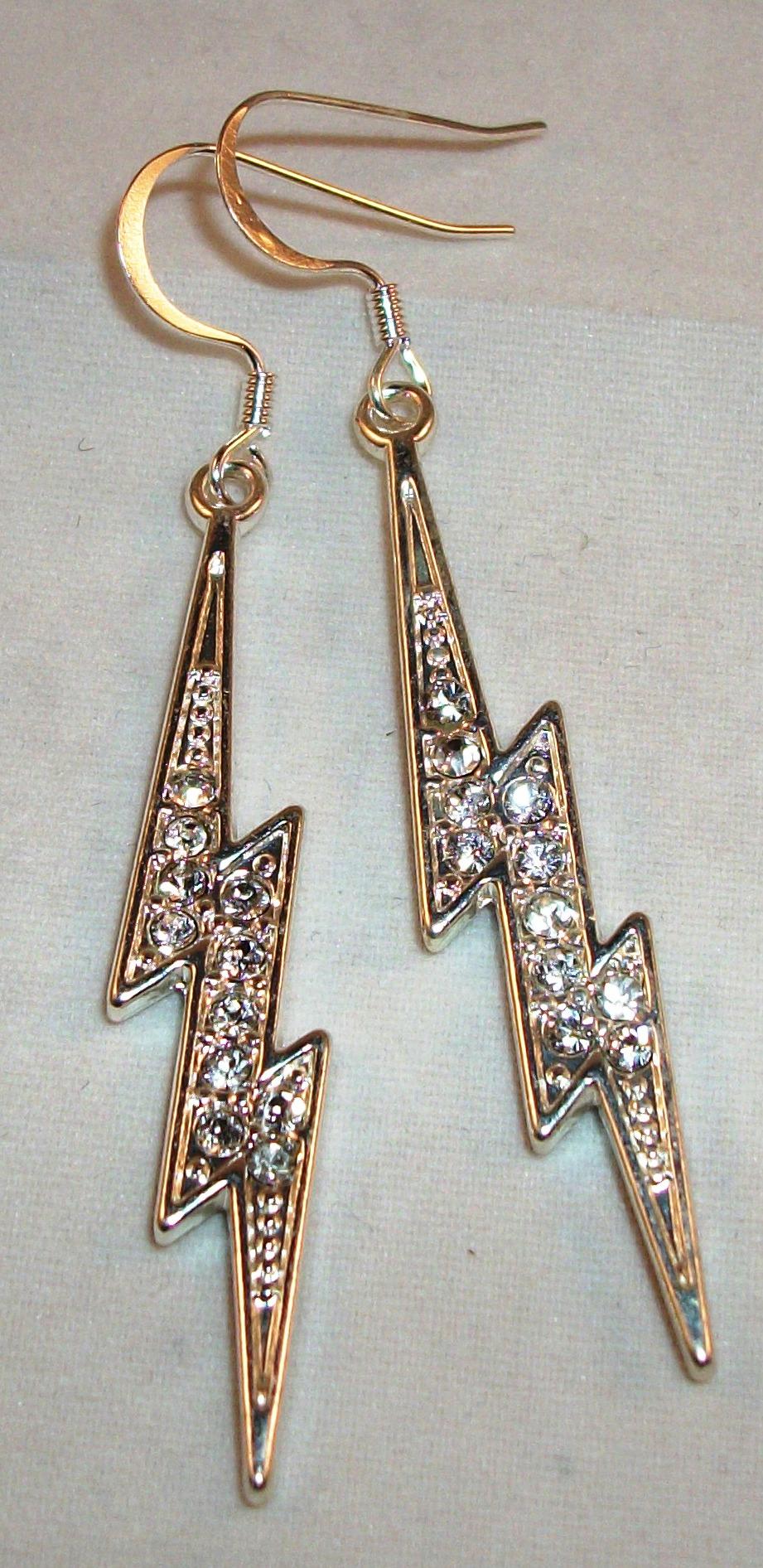 l_ightening_bolt_earrings_earrings_2.jpg