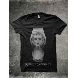 Coffin Girl