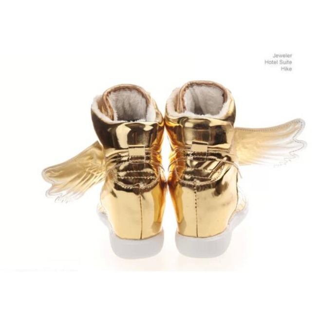 rebelsmarket_wings_sneakers_zapatillas_alas_wh330_sneakers_4.jpg