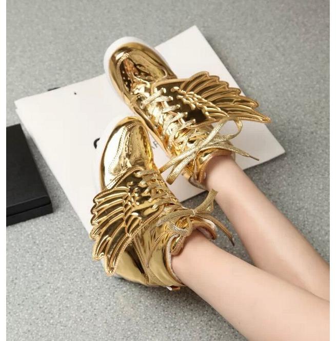 rebelsmarket_wings_sneakers_zapatillas_alas_wh330_sneakers_3.jpg