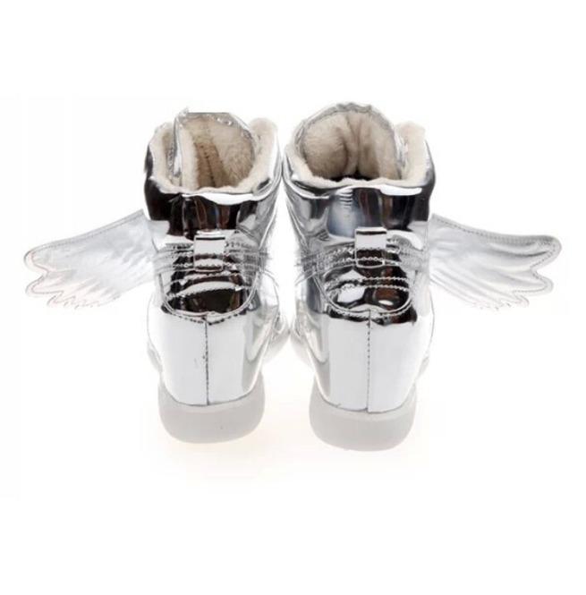 rebelsmarket_wings_sneakers_zapatillas_alas_wh330_sneakers_2.jpg