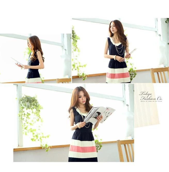 rebelsmarket_striped_dress_vestido_rayas_wh062_dresses_2.jpg