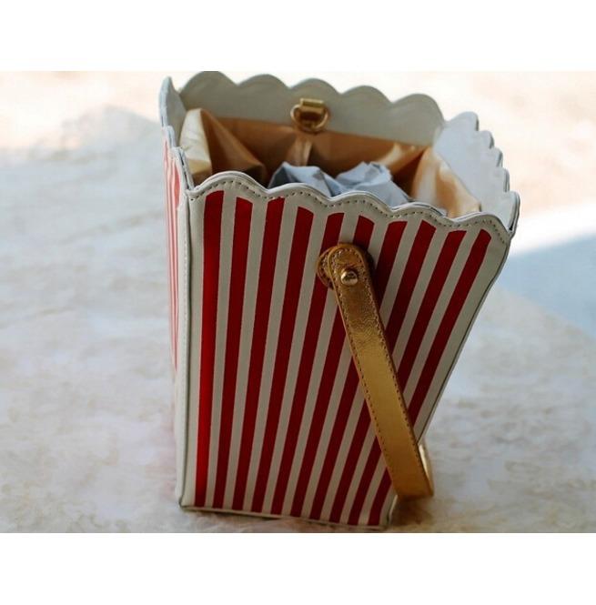 rebelsmarket_popcorn_bag_bolso_palomitas_wh182_bags_and_backpacks_3.jpg