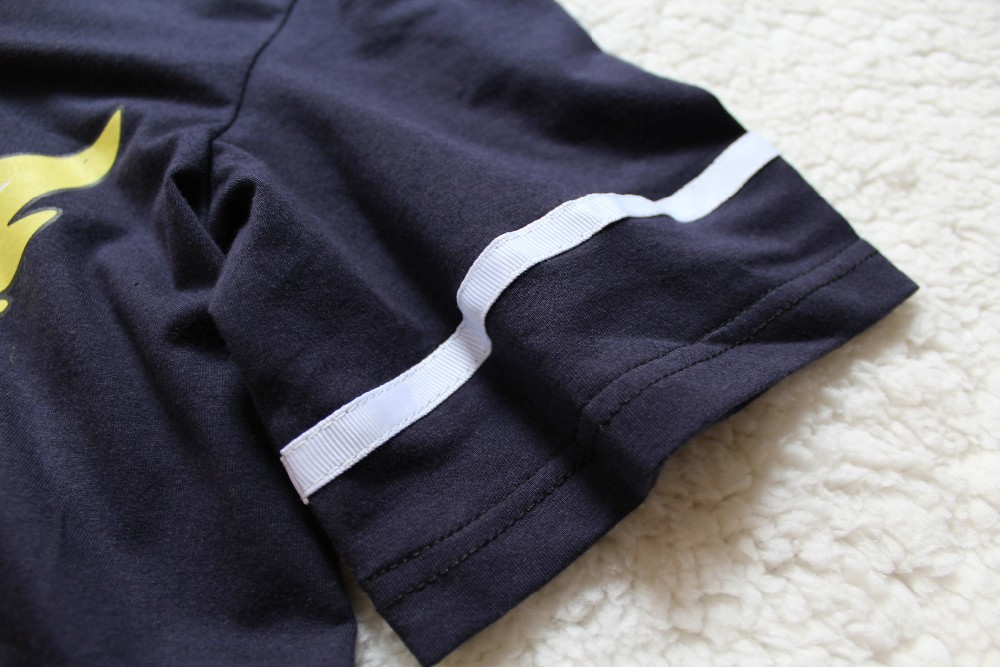 rebelsmarket_sailor_moon_t_shirt_camiseta_wh284_t_shirts_2.jpg