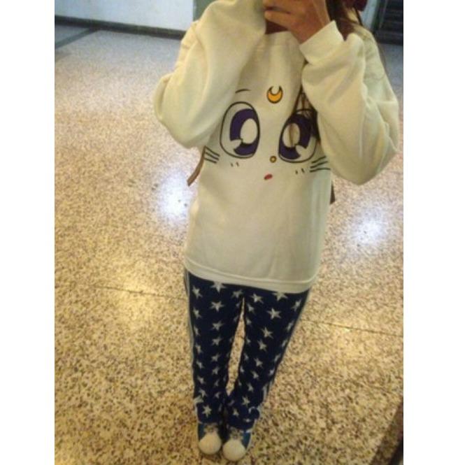 rebelsmarket_sailor_moon_sweatshirt_sudadera_wh324_hoodies_and_sweatshirts_2.jpg