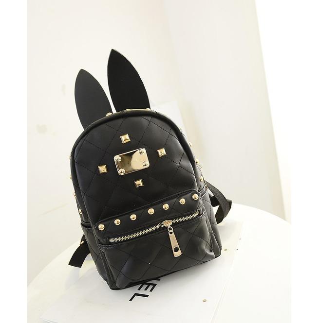 rebelsmarket_bunny_backpack_mochila_conejo_wh366_bags_and_backpacks_4.jpg