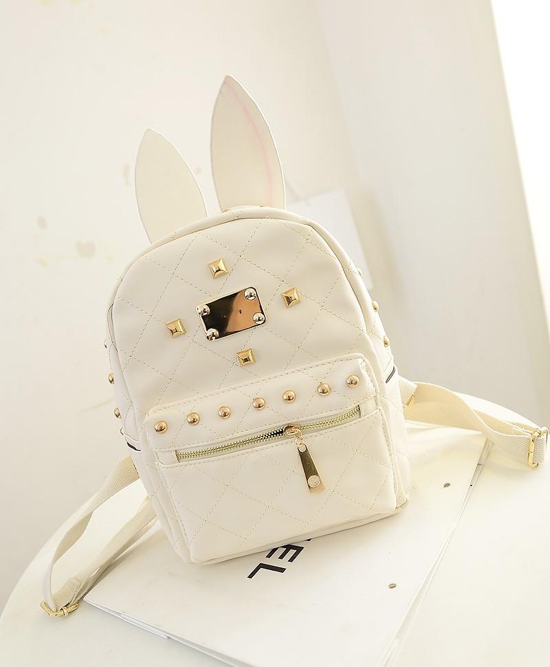 rebelsmarket_bunny_backpack_mochila_conejo_wh366_bags_and_backpacks_3.jpg