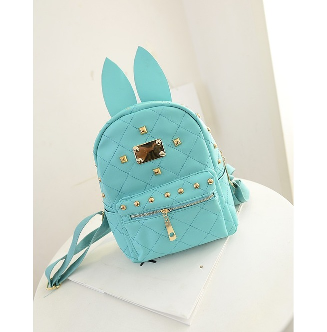 rebelsmarket_bunny_backpack_mochila_conejo_wh366_bags_and_backpacks_2.jpg