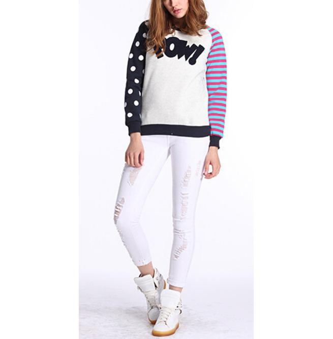 rebelsmarket_pow_sweatshirt_sudadera_wh107_hoodies_and_sweatshirts_5.jpg