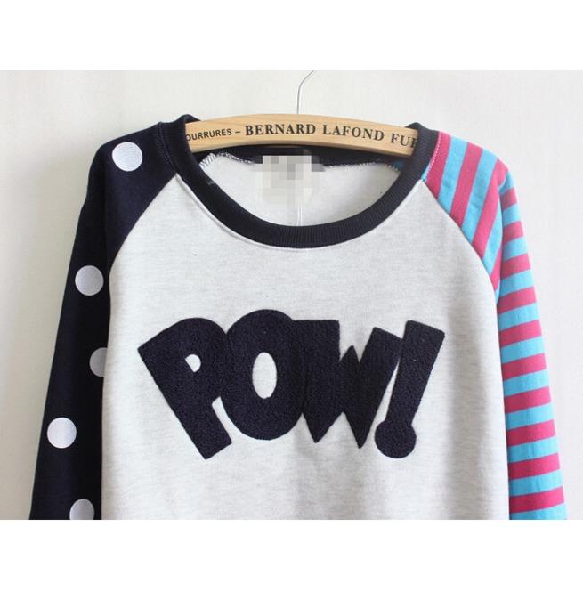 rebelsmarket_pow_sweatshirt_sudadera_wh107_hoodies_and_sweatshirts_3.jpg
