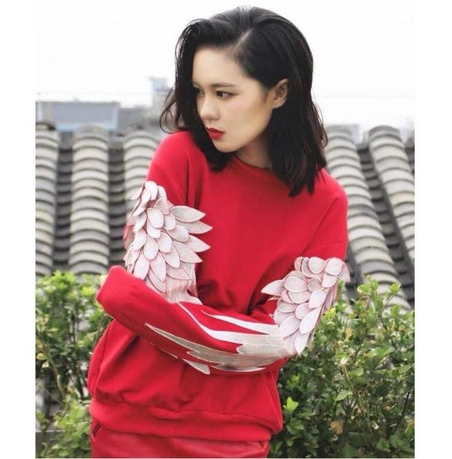 rebelsmarket_wings_sweatshirt_sudadera_alas_wh189_hoodies_and_sweatshirts_3.jpg