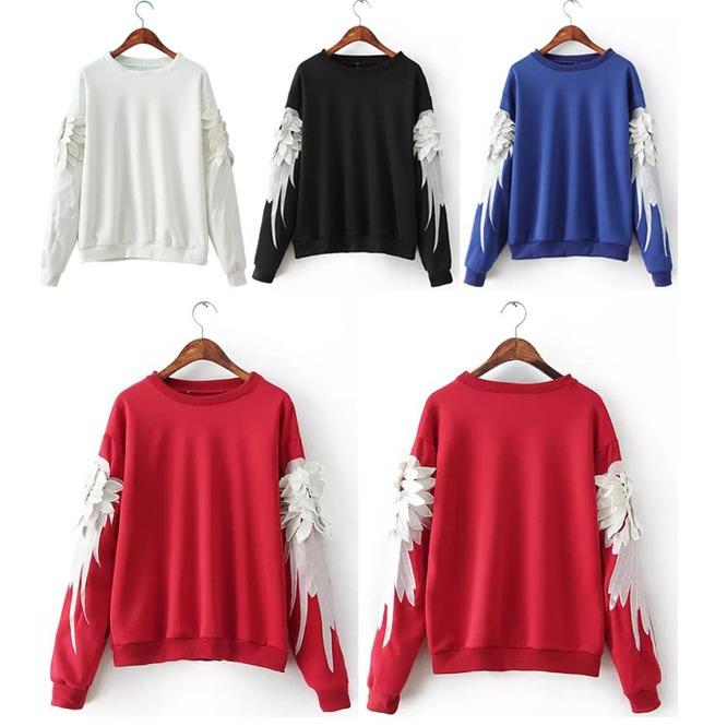 rebelsmarket_wings_sweatshirt_sudadera_alas_wh189_hoodies_and_sweatshirts_2.jpg