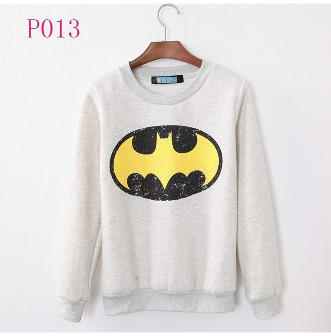 rebelsmarket_cartoon_sweatshirts_sudaderas_wh016_hoodies_and_sweatshirts_5.jpg