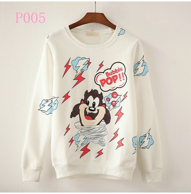 rebelsmarket_cartoon_sweatshirts_sudaderas_wh016_hoodies_and_sweatshirts_3.jpg