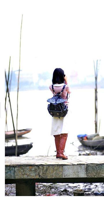 rebelsmarket_wings_backpack_mochila_alas_wh200_bags_and_backpacks_6.jpg