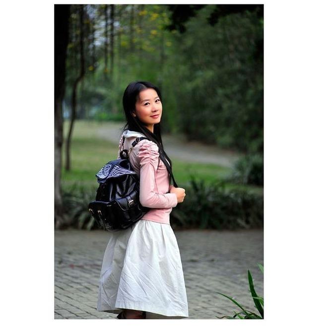 rebelsmarket_wings_backpack_mochila_alas_wh200_bags_and_backpacks_5.jpg
