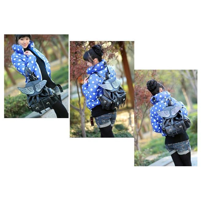 rebelsmarket_wings_backpack_mochila_alas_wh200_bags_and_backpacks_4.jpg