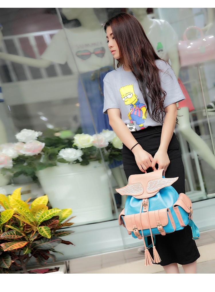 rebelsmarket_wings_backpack_mochila_alas_wh200_bags_and_backpacks_3.jpg