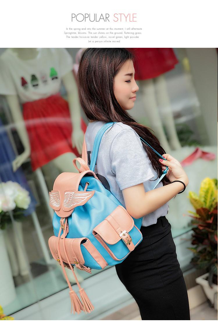 rebelsmarket_wings_backpack_mochila_alas_wh200_bags_and_backpacks_2.jpg