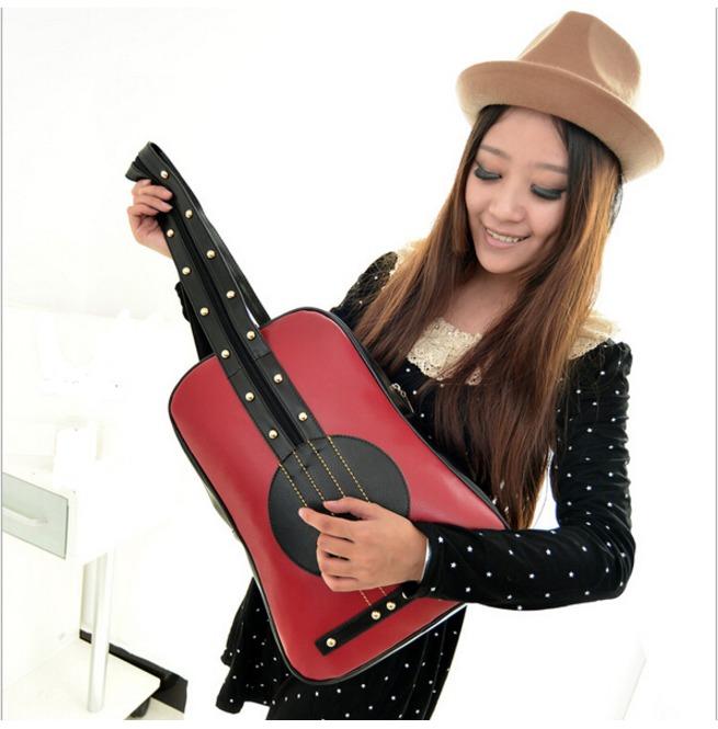 rebelsmarket_guitar_backpack_mochila_guitarra_wh060_bags_and_backpacks_4.jpg