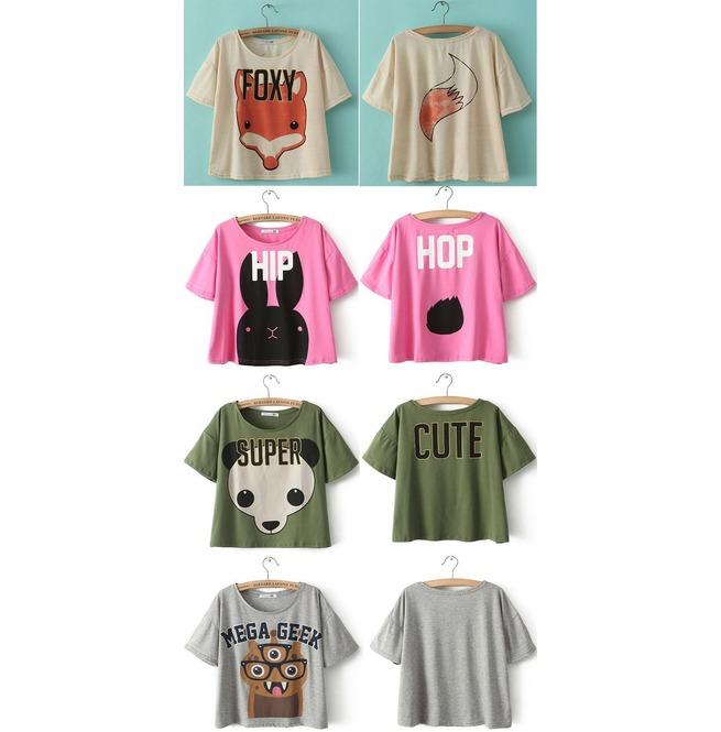 rebelsmarket_animals_t_shirts_camisetas_animales_wh195_t_shirts_4.jpg