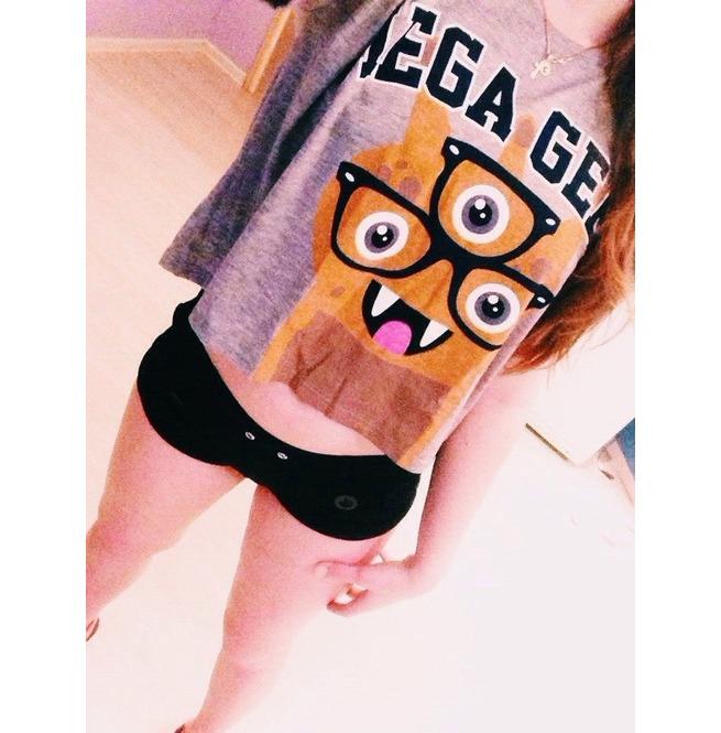 rebelsmarket_animals_t_shirts_camisetas_animales_wh195_t_shirts_3.jpg