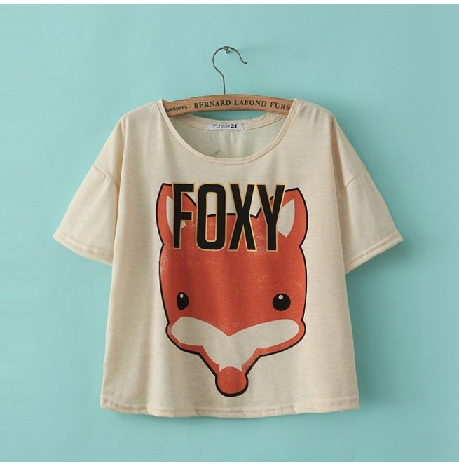 rebelsmarket_animals_t_shirts_camisetas_animales_wh195_t_shirts_2.jpg