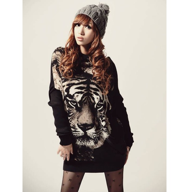 rebelsmarket_tiger_pullover_sudadera_tigre_wh024_hoodies_and_sweatshirts_4.jpg