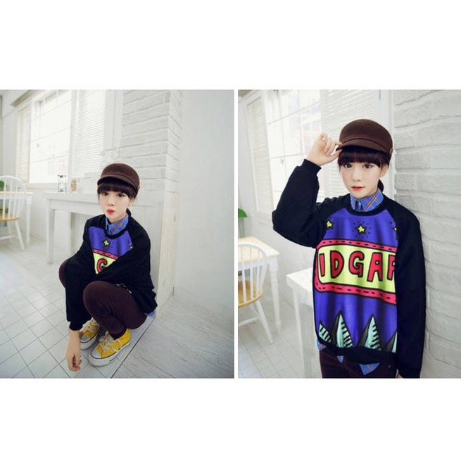 rebelsmarket__harajuku_sweatshirts_sudaderas_wh226_hoodies_and_sweatshirts_4.jpg